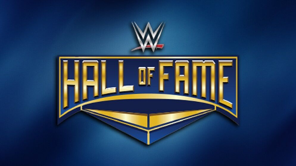 090933b34672 Updated list of the WWE Hall of Fame Class of 2018
