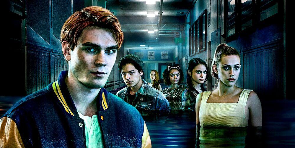 Riverdale live stream: Watch season 2, episode 18 online