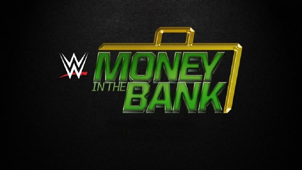 WWE Money in the Bank 2019: Preview and predictions