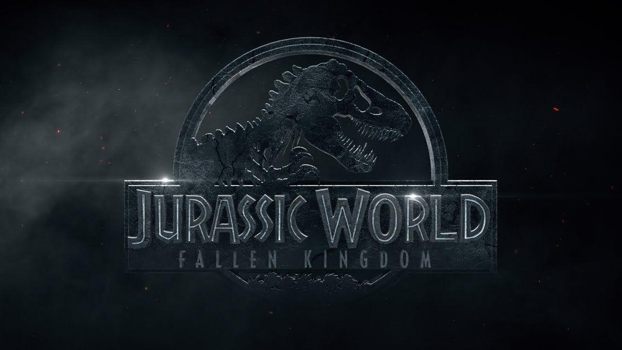 Jurassic World Fallen Kingdom Review You Cant Please Everyone Prime 1 Studio Tyrannosaurus Rex Park 1993 15