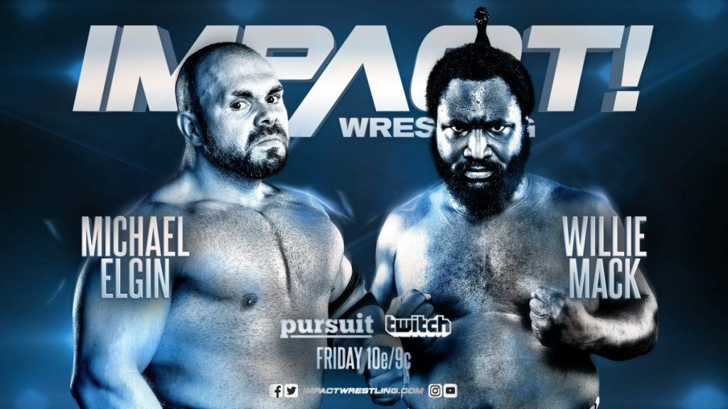 IMPACT preview for June 14, 2019: Watch online