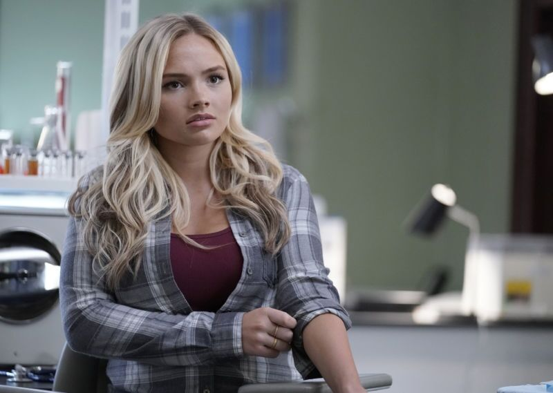 The Gifted season 2, episode 8 live stream: Watch FOX online