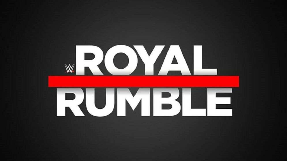 Wwe New Orleans 2020 WWE reveals location of 2020 Royal Rumble