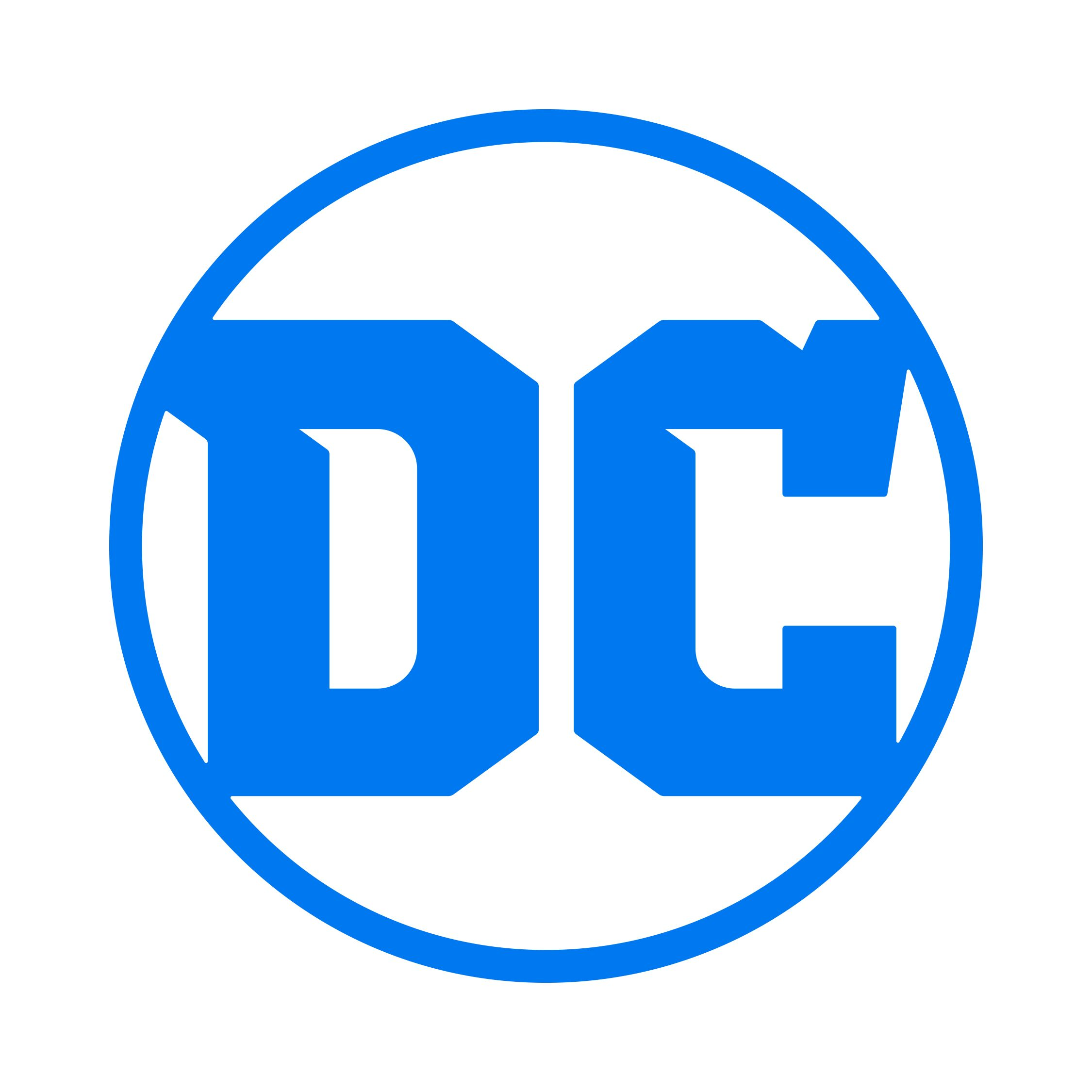 DC Comics review roundup: Breaking Glass and a Celebration