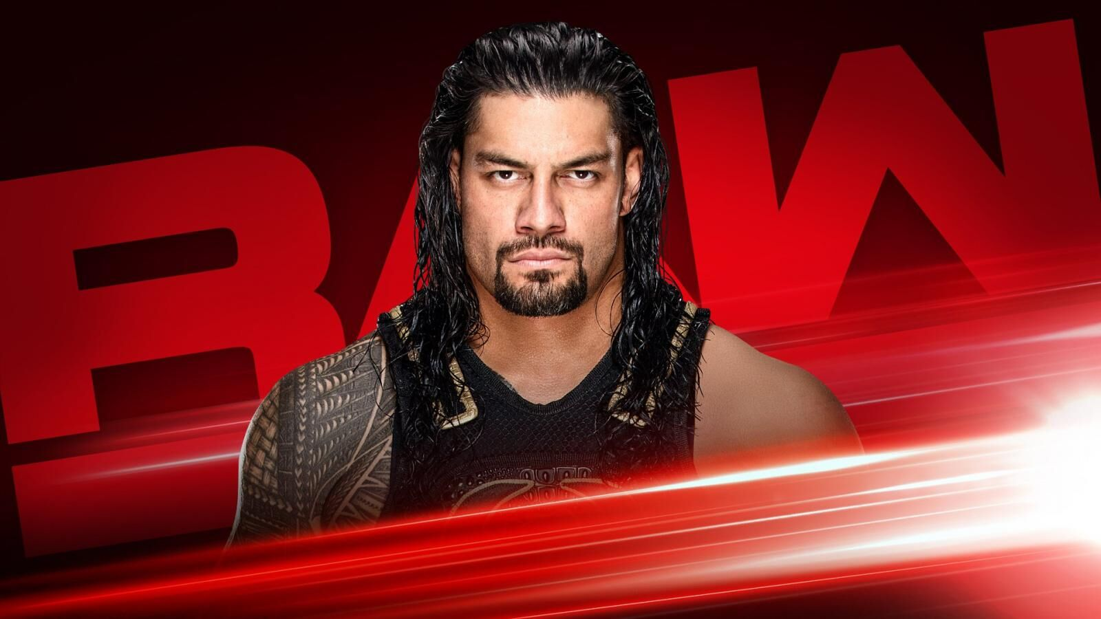 5 Superstars that need to move in WWE Shake-Up