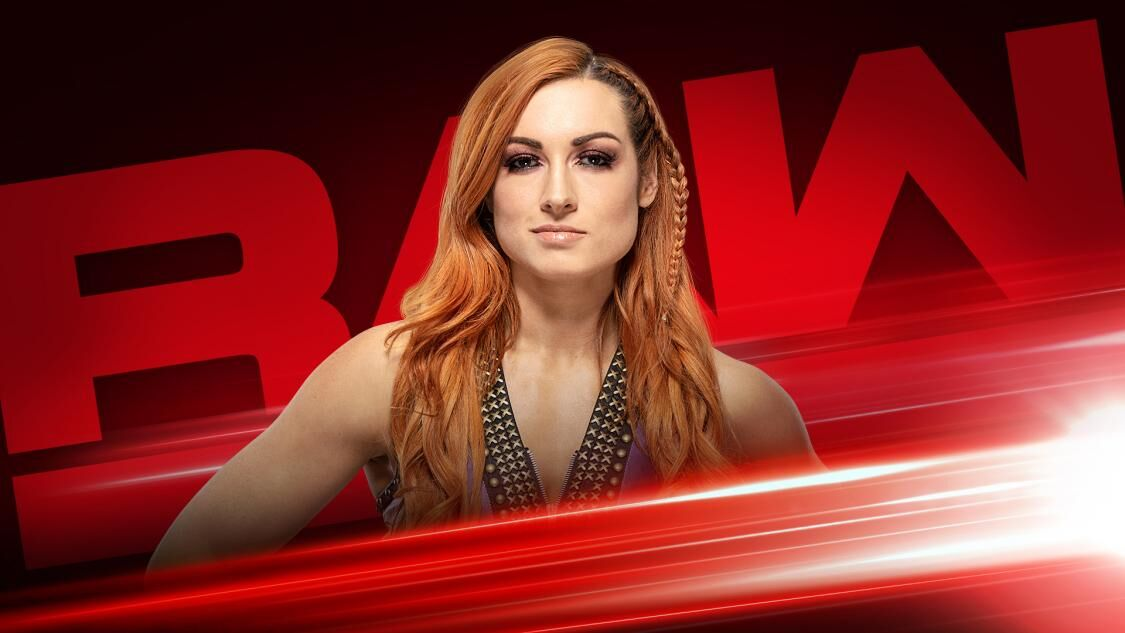 WWE Monday Night Raw preview, September 16: Watch online