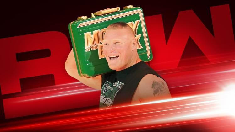 WWE Monday Night Raw preview, May 27: Watch online