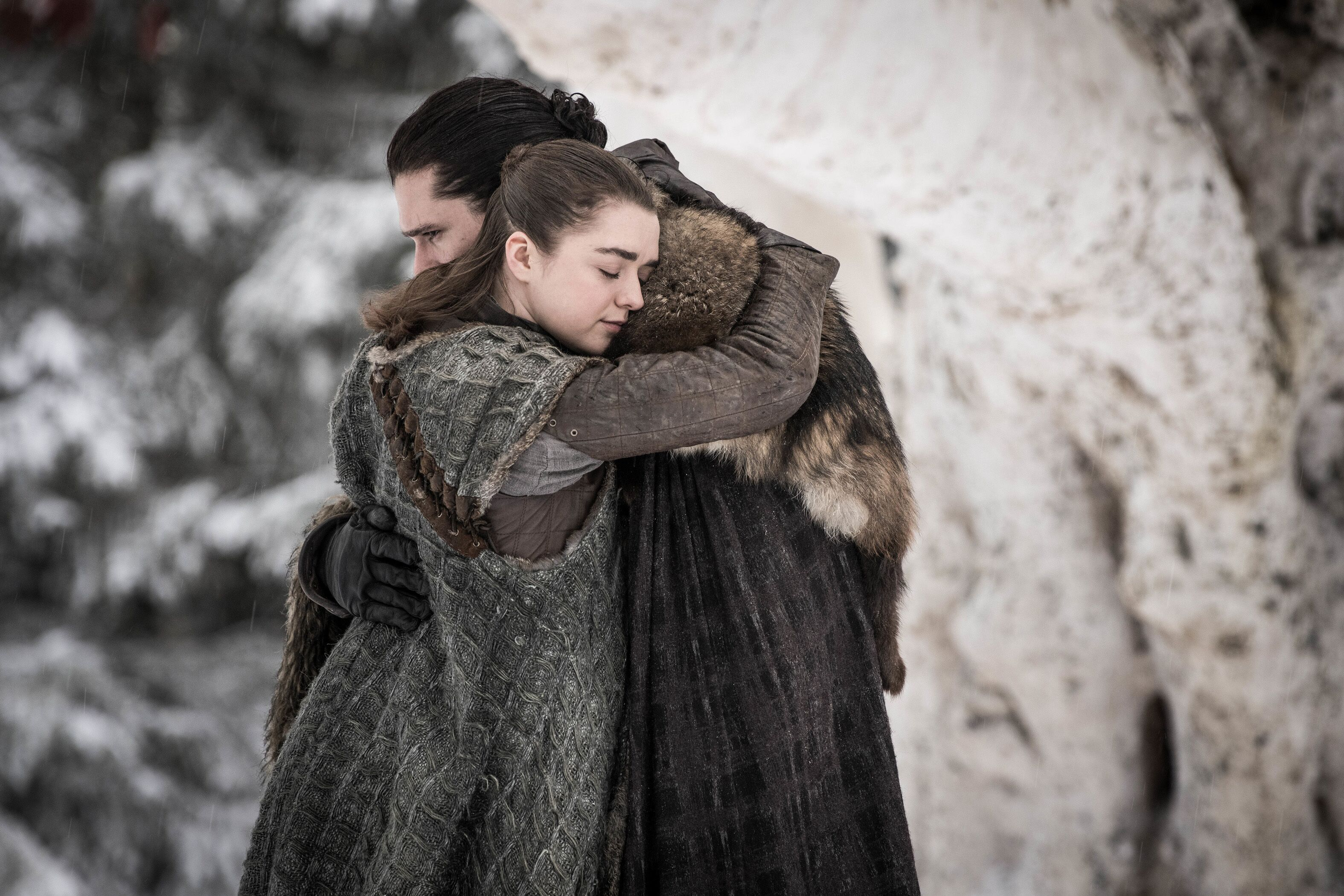 Your Game of Thrones at the 2019 Emmys preview