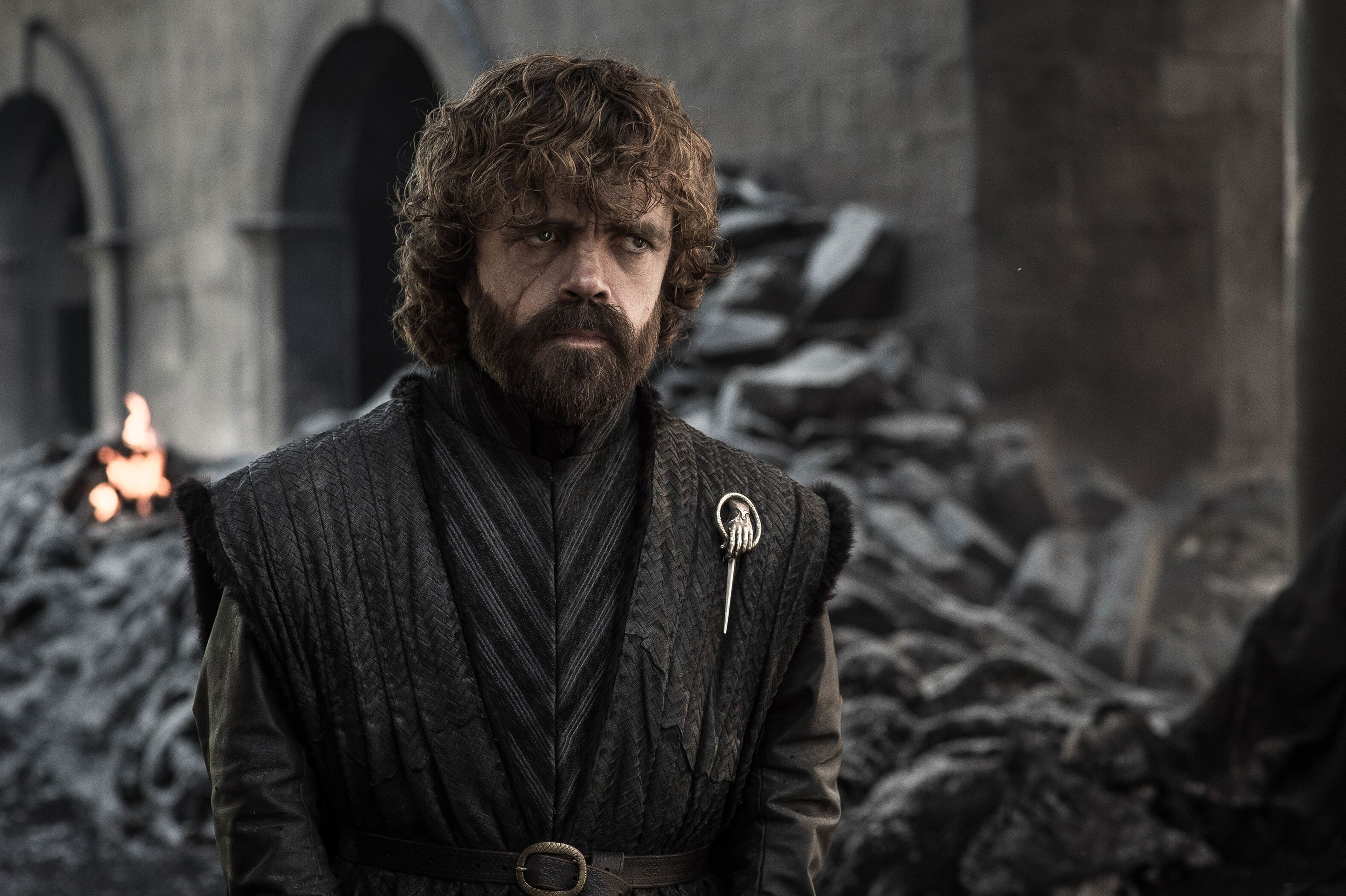 Game of Thrones death odds: Who's dying in season 8 finale?