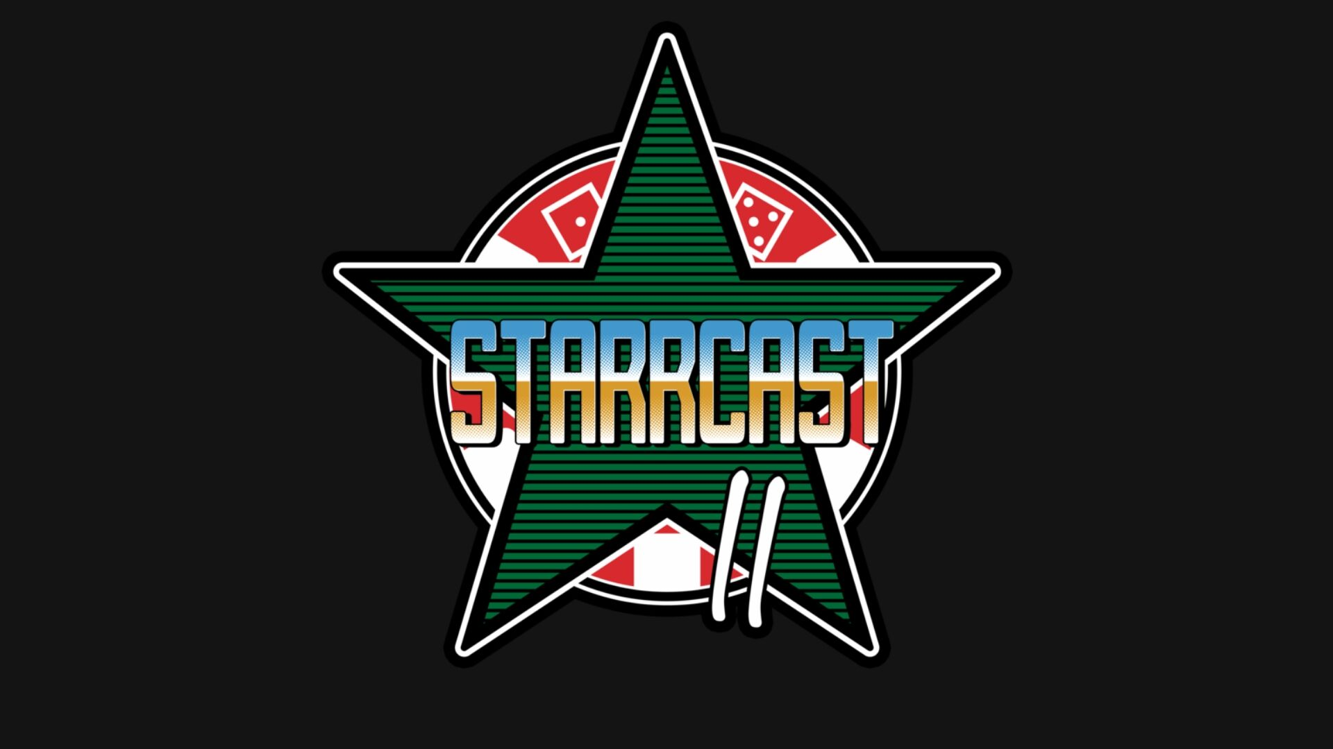 What to see and do at Starrcast II