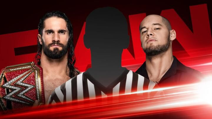 WWE Monday Night Raw preview, June 17: Watch online