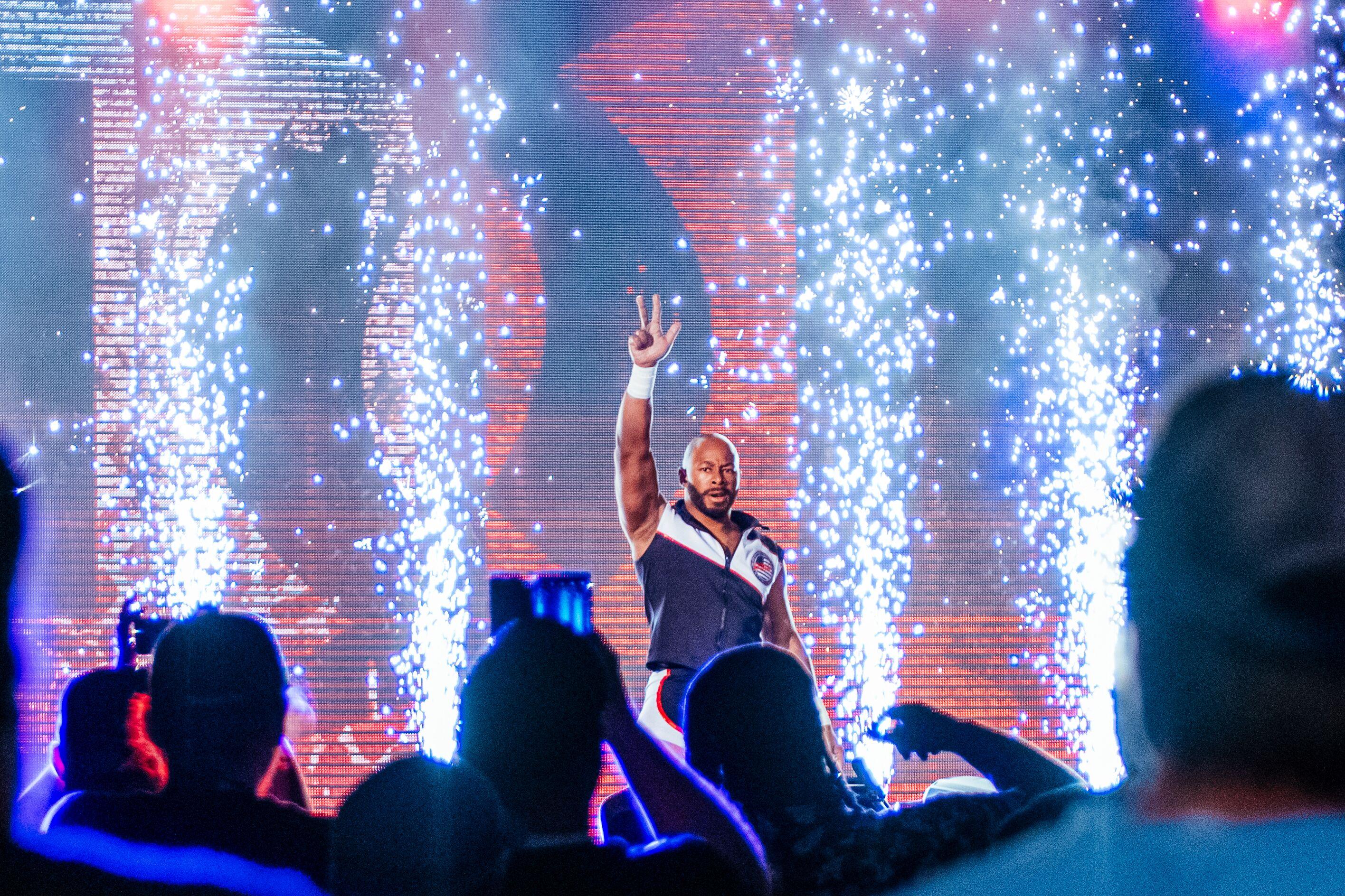 ROH TV episode 405 recap and review: Go home show