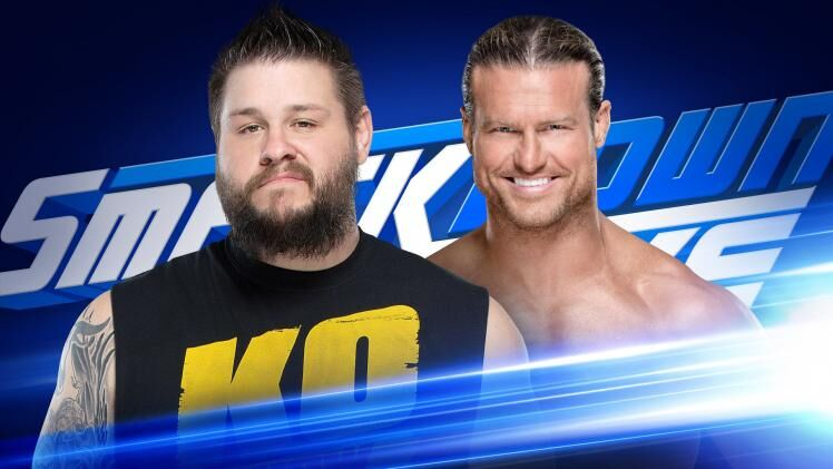 WWE SmackDown Live preview, July 16: Watch online