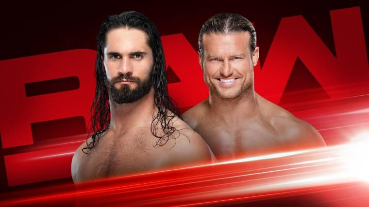 WWE Monday Night Raw preview, July 29: Watch online
