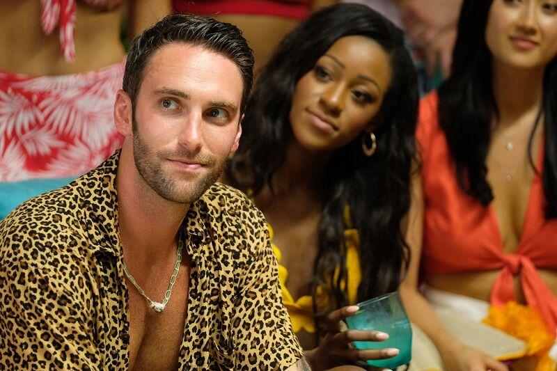 Bachelor in Paradise season 6 premiere live stream: Watch online