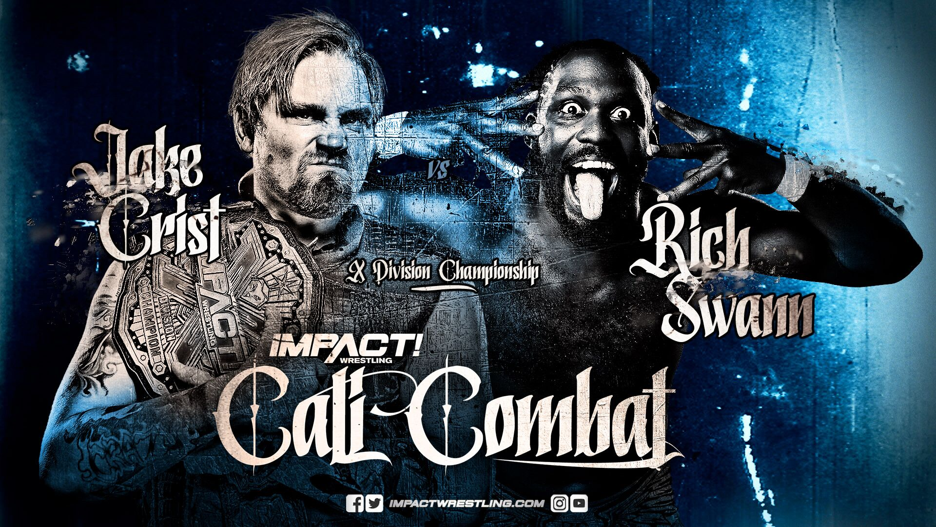 IMPACT preview for August 23, 2019: Watch online