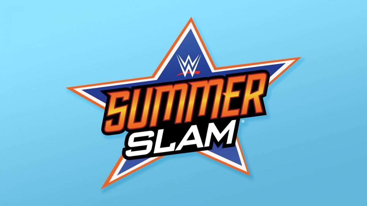 WWE SummerSlam 2019: Live results and highlights