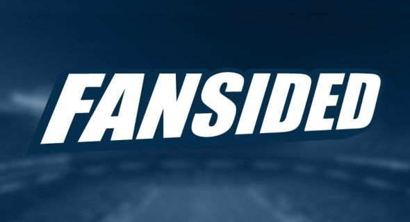 FanSided Is Now Part of Minute Media