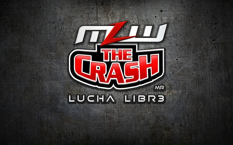 MLW Fusion preview for Oct. 12, 2019
