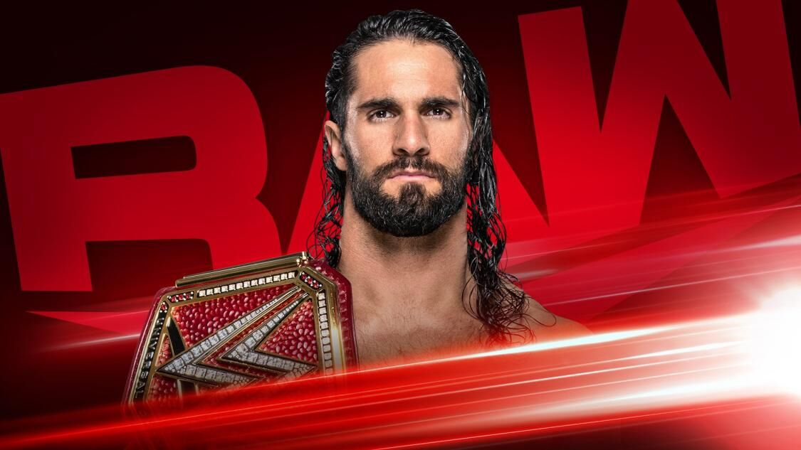 WWE Monday Night Raw preview, October 21: Watch online