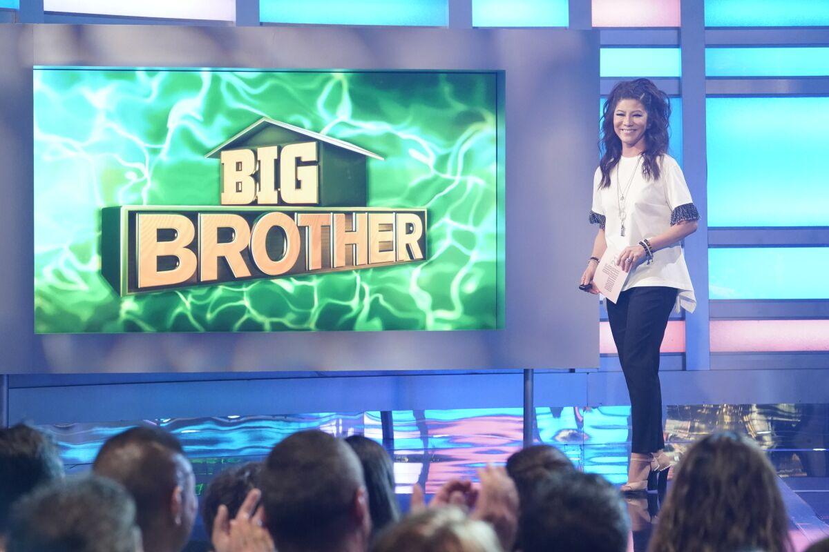 Big Brother season 21 episode 28 live stream: Watch online