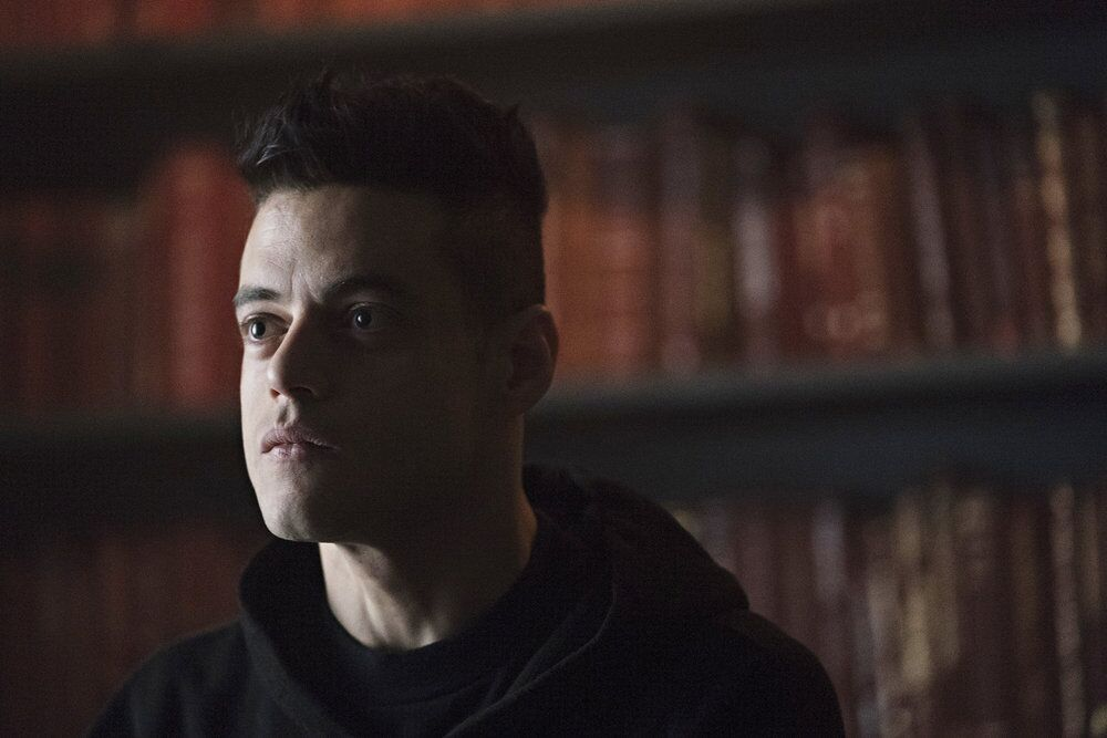 Mr. Robot season 4 review: The ultimate chess match