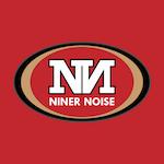 Niner Noise