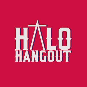 Halo Hangout