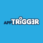 App Trigger
