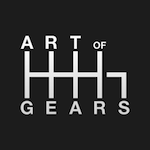 Art of Gears