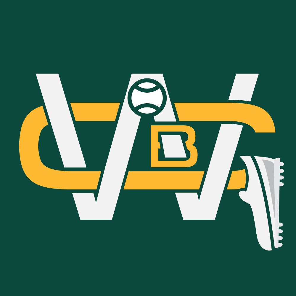 White Cleat Beat - An Oakland Athletics Fan Site - News