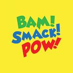 Bam Smack Pow