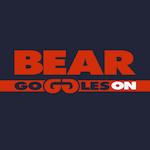 Bear Goggles On