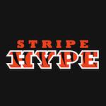 Stripe Hype