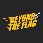 Beyond the Flag