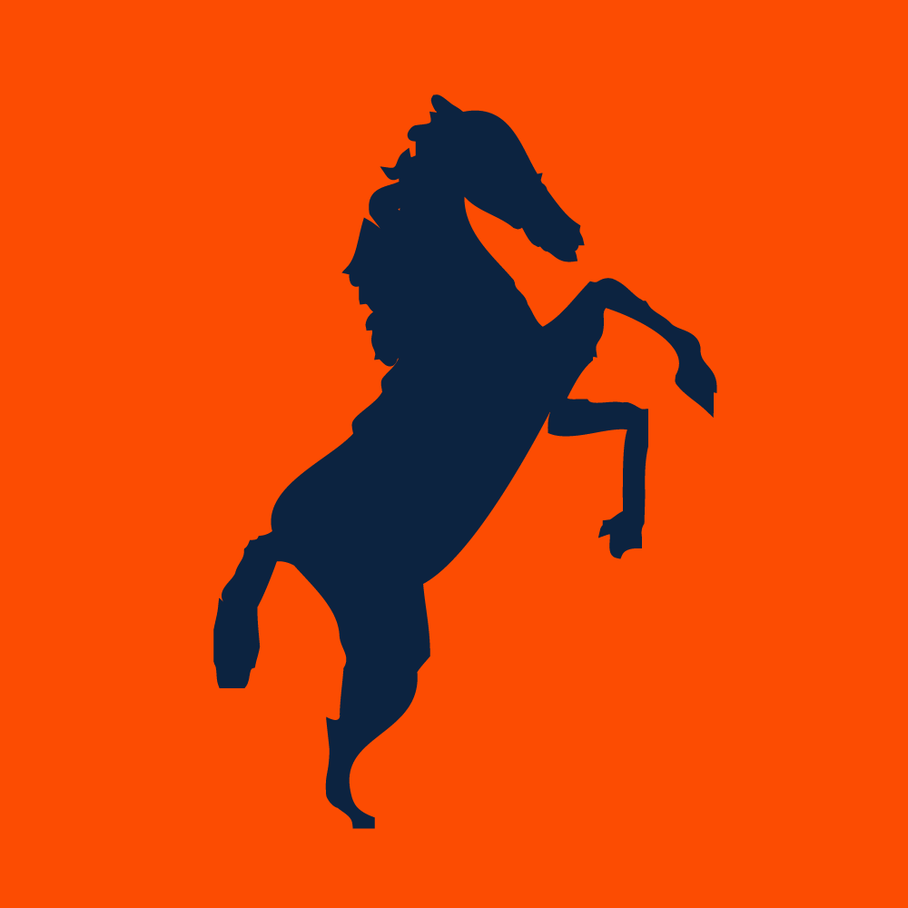 A Denver Broncos Fan Site