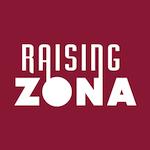 Raising Zona