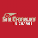 Sir Charles In Charge