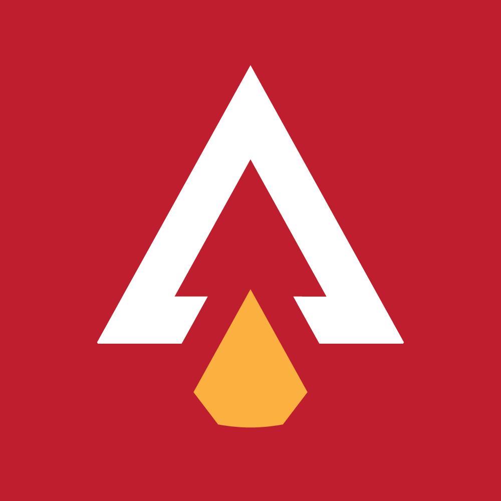 Logo_arrowheadaddict-com