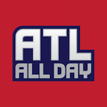 ATL All Day