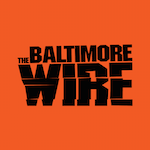 The Baltimore Wire
