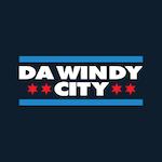 Da Windy City