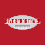 Riverfront Ball
