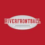Riverfront Ball