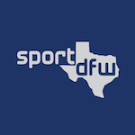 Sports Dallas Fort-Worth