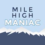 Mile High Maniac