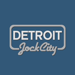 Detroit Jock City
