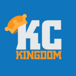 KC Kingdom
