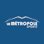 La Métropole Sports
