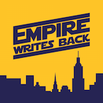 Empire Writes Back